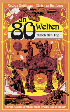In80Welten_Cover_rgb